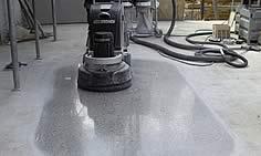 diamantschleifen beton schleifen und polieren blastrac strahlen beton fr sen und beton. Black Bedroom Furniture Sets. Home Design Ideas